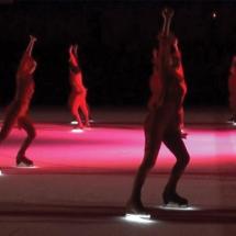 danse sur glace1