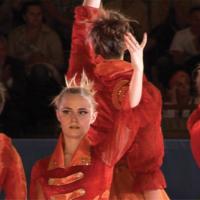 danse sur glace2